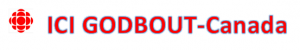ici-godbout-canada1